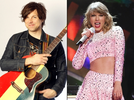 ryan-adams-taylor-swift-zoom