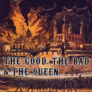 the-good-the-bad--the-queen-4fbfcae1804aa