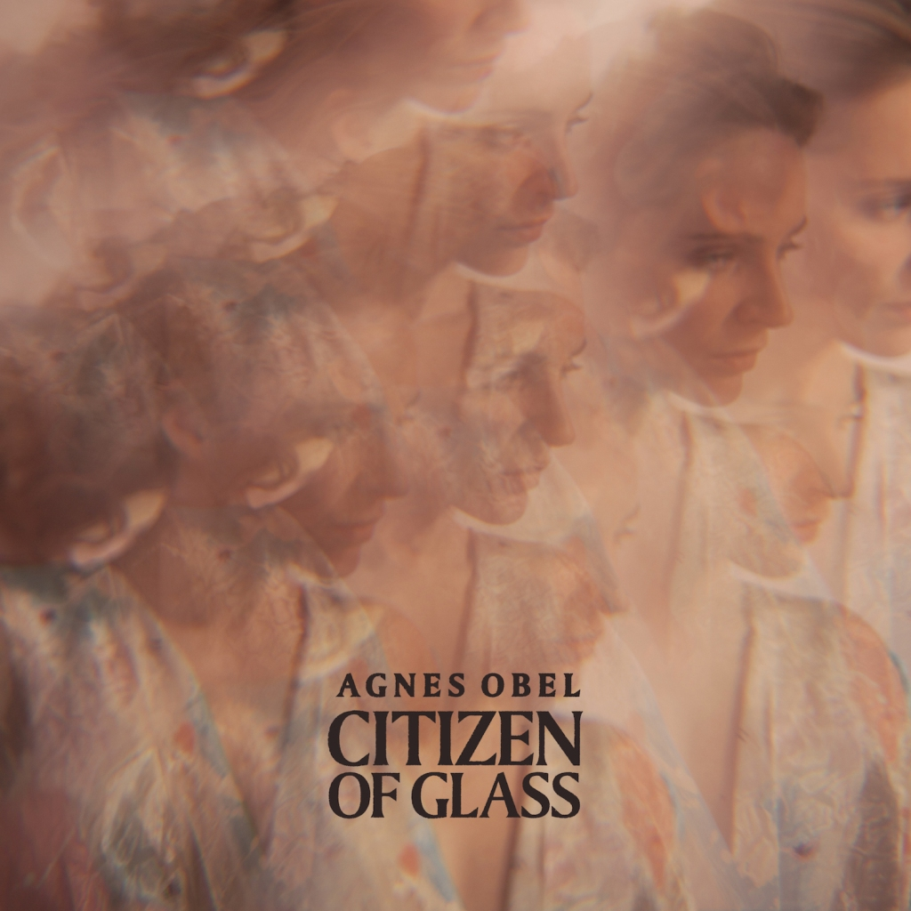 agnes-obel_citizen-of-glass_-packshot